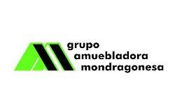 Amuebladora