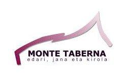 MonteTaberna