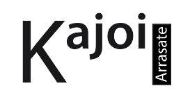 Kajoi