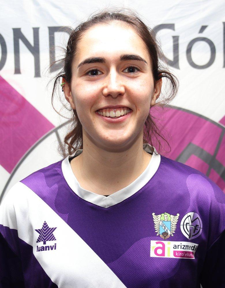 MiriamAgirre1920