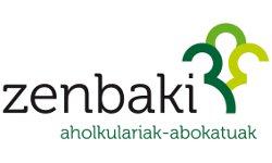 Zenbaki