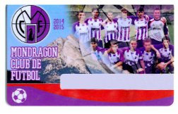 201415Karnet