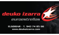 DeukoIzarra